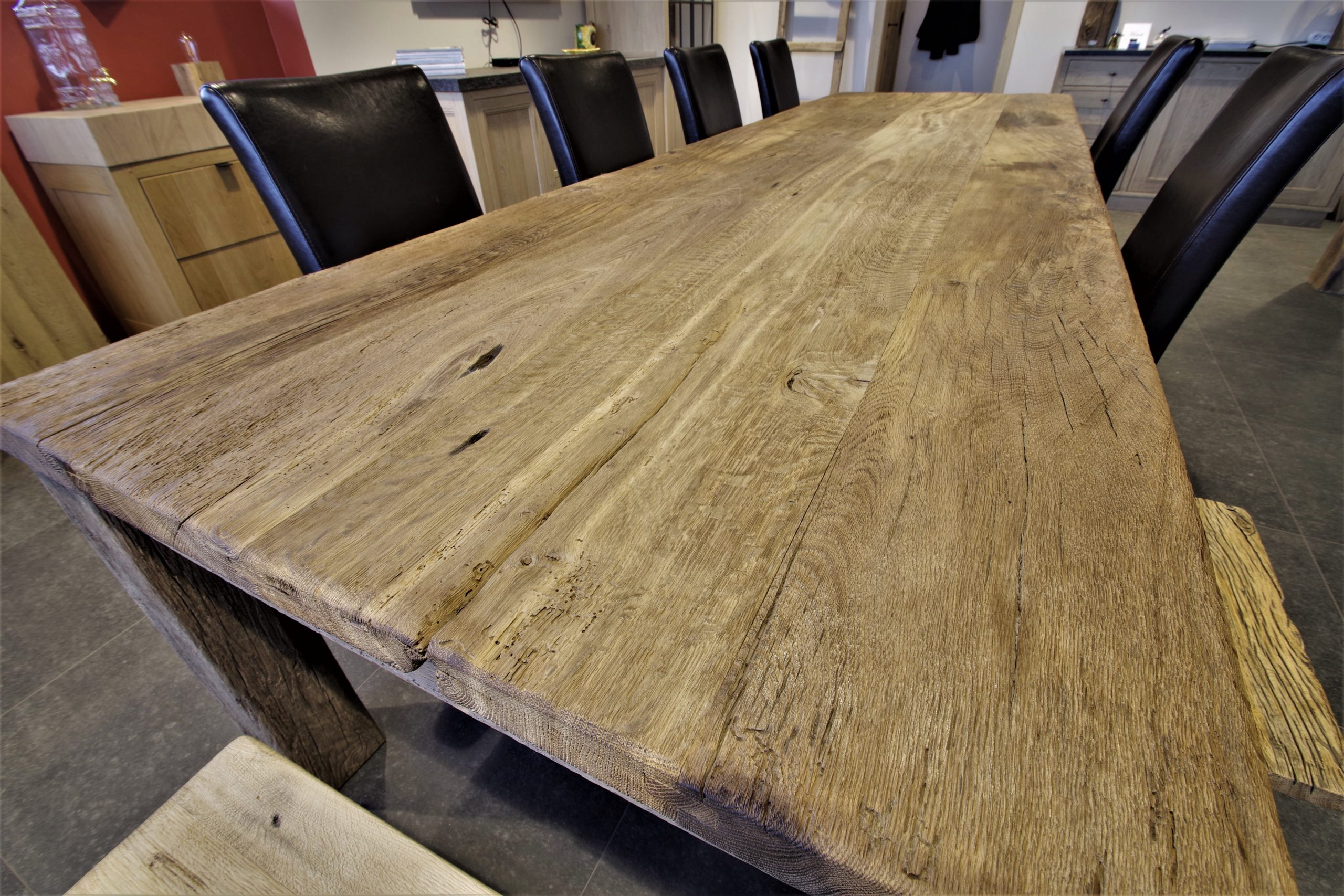 Reclaimed timber , reclaimed oak , reclaimed pine , reclaimed flooring , reclaimed door , reclaimed kitchen