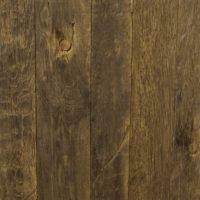 Reclaimed timber , reclaimed oak , reclaimed pine , reclaimed flooring , reclaimed door , reclaimed kitchen